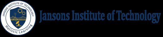 JIT - Information Management System